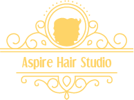 Aspire Hair Studio